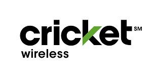 CricketWireless_logo+sm