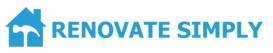 renovate simply logo